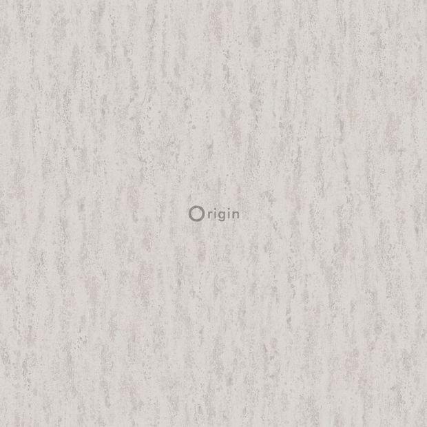 Eco texture vliesbehang Origin 347587