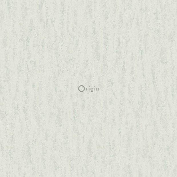 Eco texture vliesbehang Origin 347588