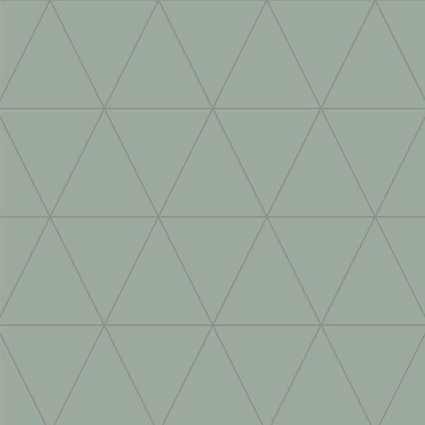 Vliesbehang Origin 347714