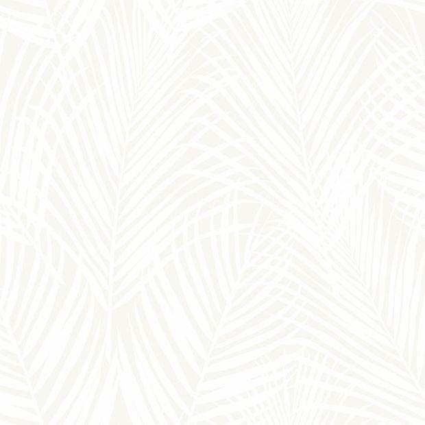 Vliesbehang Origin 347741