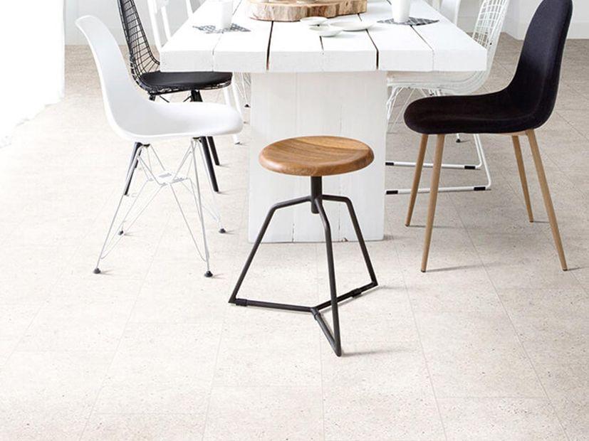 PVC vloer Moduleo Select venetian stone