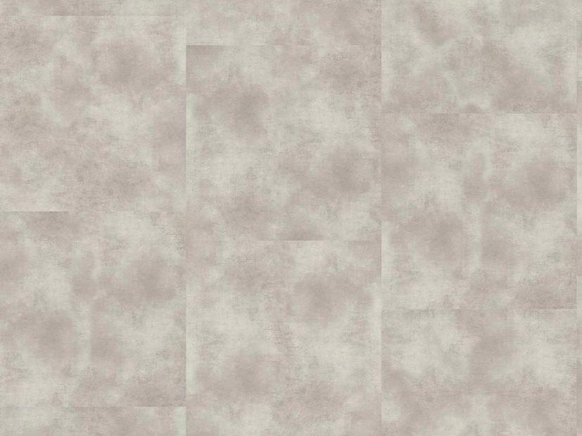 PVC vloer Concrete XL off grey