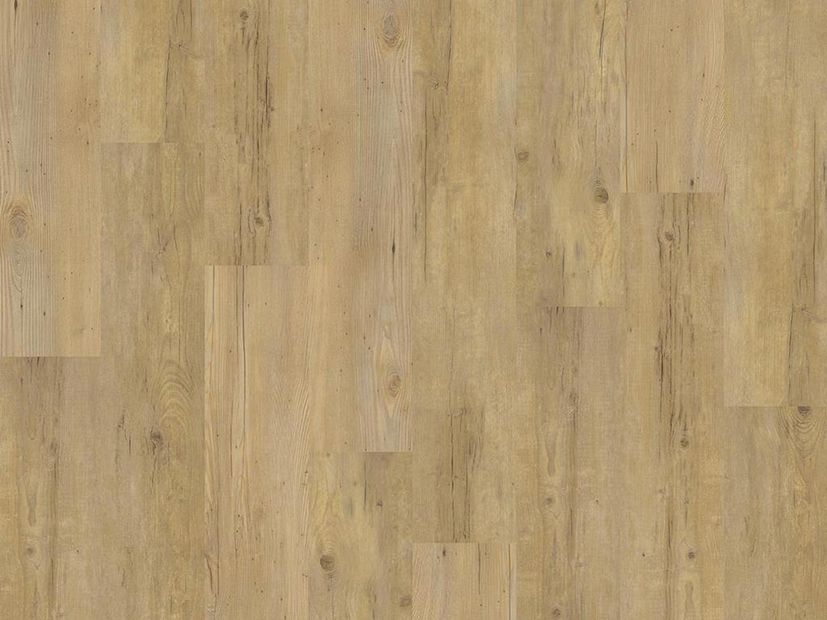 PVC vloer Excellent natural