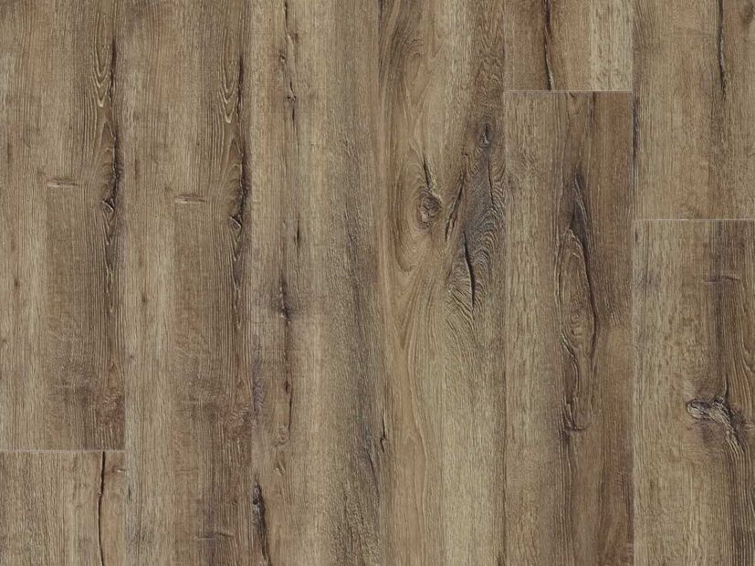 PVC vloer Moduleo Impress mountain oak