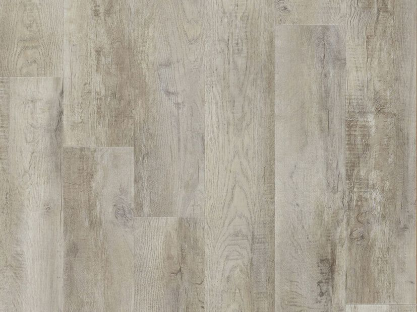 PVC vloer Moduleo Impress country oak