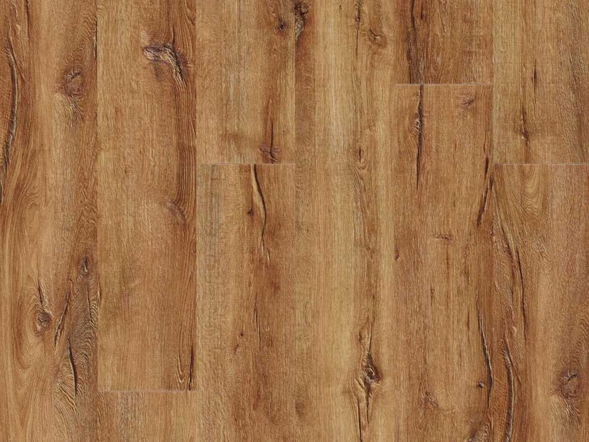 PVC vloer Moduleo Impress Click mountain oak