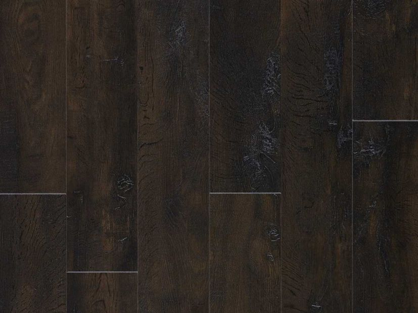 PVC vloer Moduleo Impress country oak
