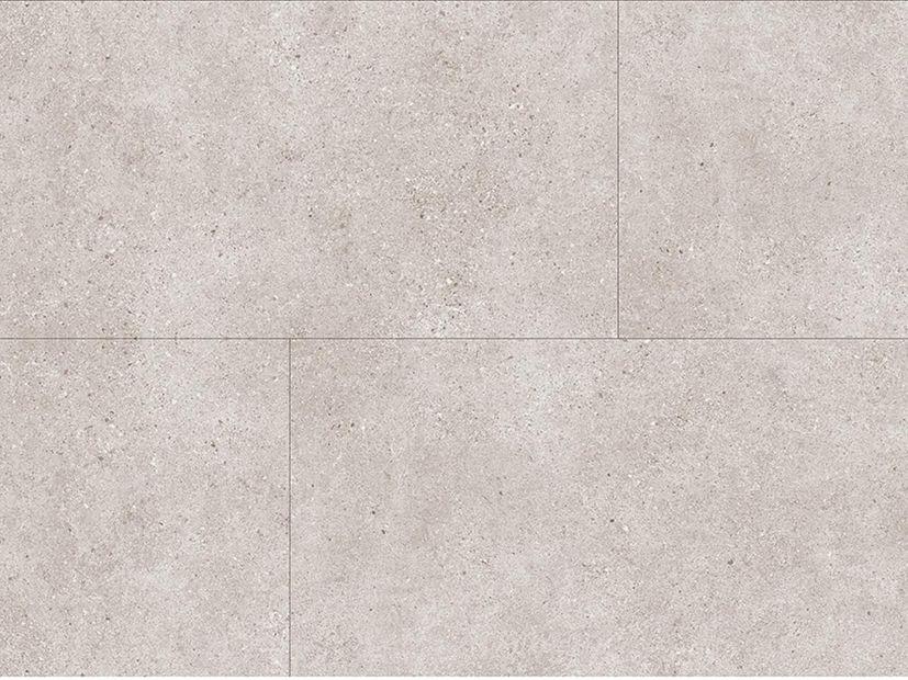 PVC Moduleo Select venetian stone