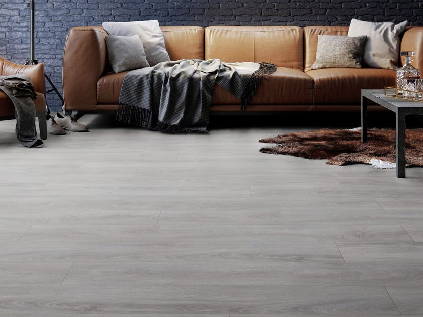 PVC vloer Moduleo Select Click midland oak 22929