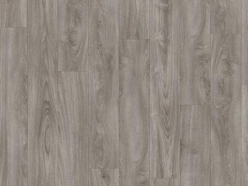 PVC vloer Moduleo Select midland oak 22929