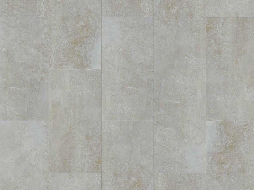 PVC vloer Moduleo Select jetstone 46942