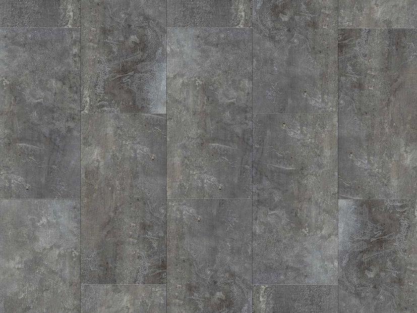 PVC vloer Moduleo Select jetstone