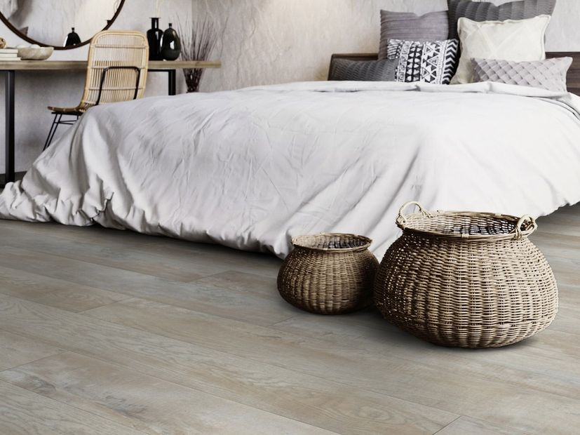 PVC vloer Moduleo Select Click country oak 24130