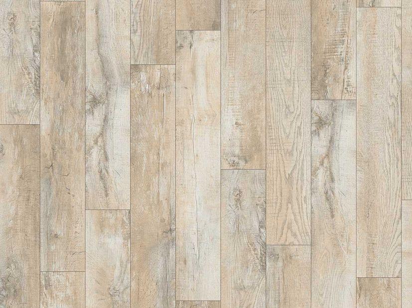 PVC vloer Moduleo Select country oak 24130