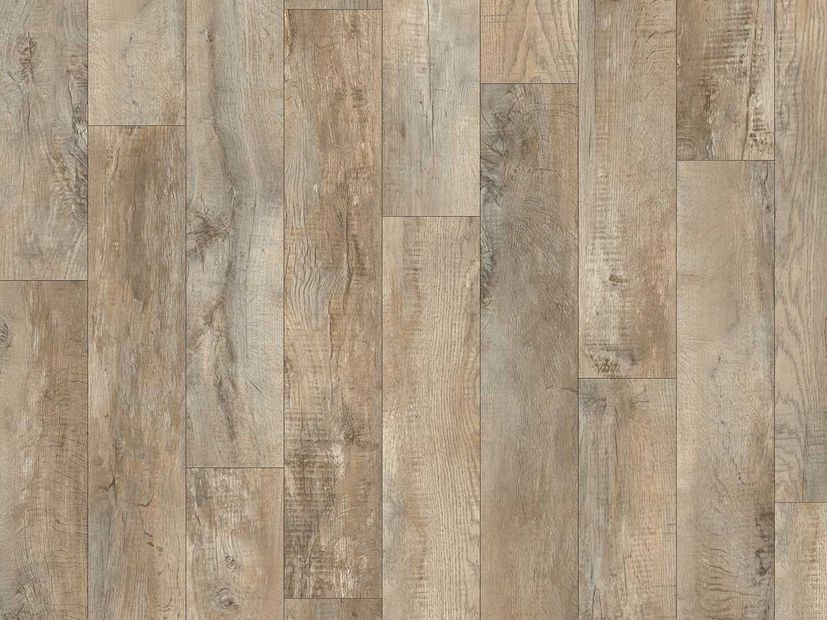 PVC vloer Moduleo Select country oak 24918