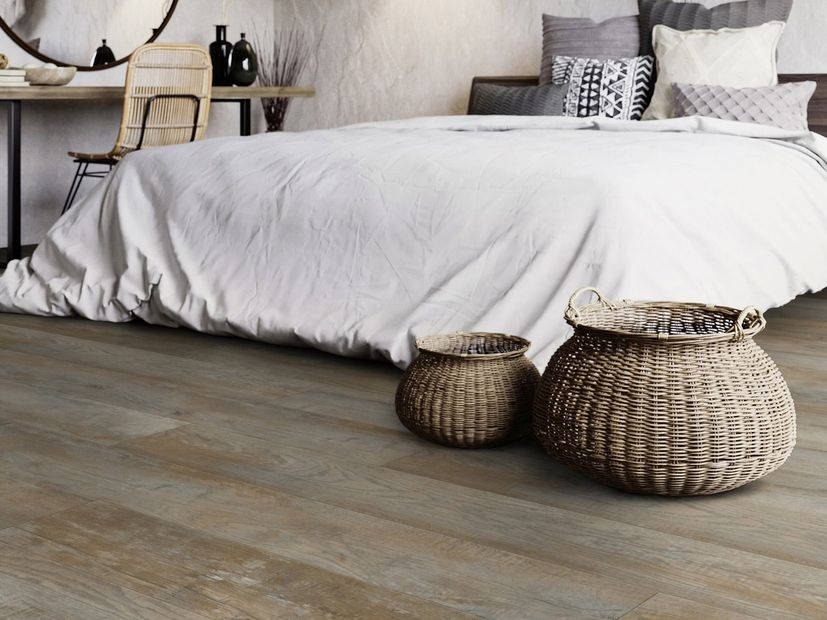 PVC vloer Moduleo Select Click country oak