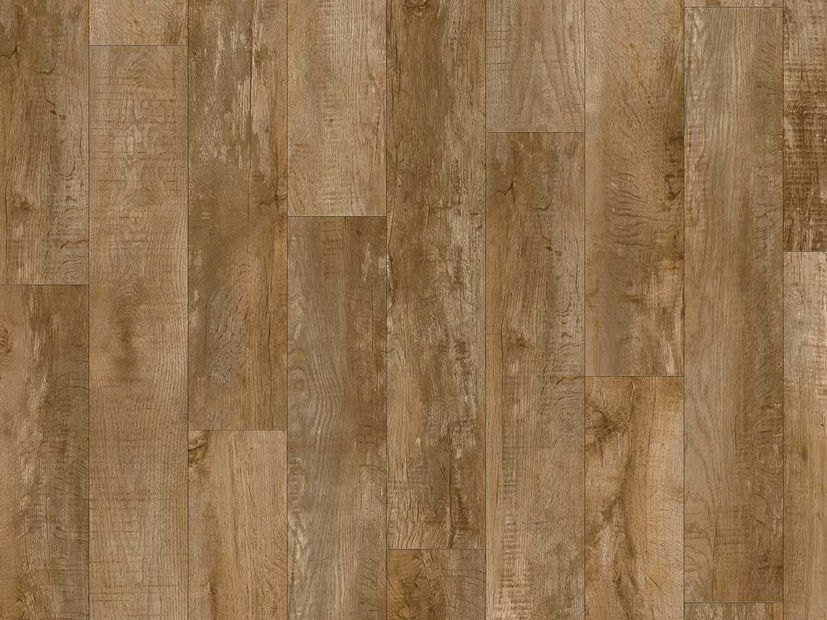 PVC vloer Moduleo Select country oak 24842