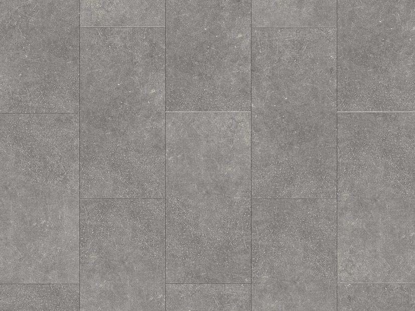 PVC vloer Moduleo Select Click cantera