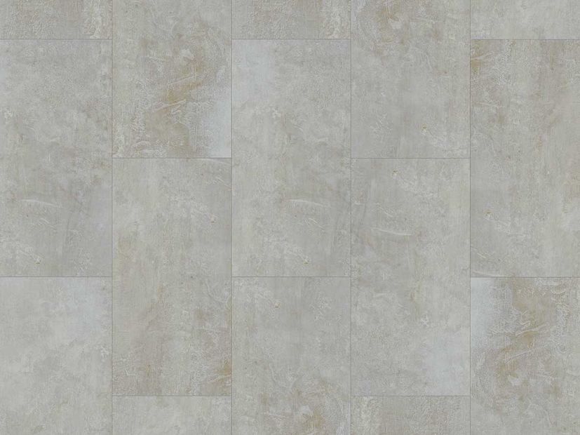 PVC vloer Moduleo LayRed click jetstone 46942