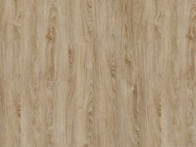 PVC vloer Moduleo LayRed click midland oak
