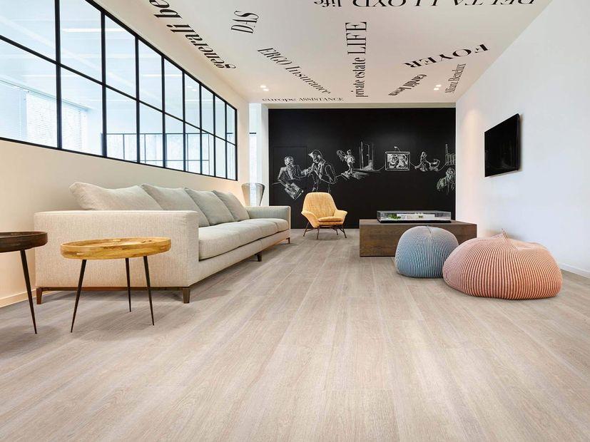 PVC vloer Moduleo Transform verdon oak