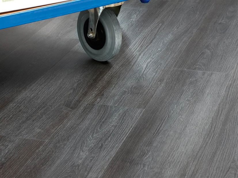 PVC vloer Moduleo Transform verdon oak