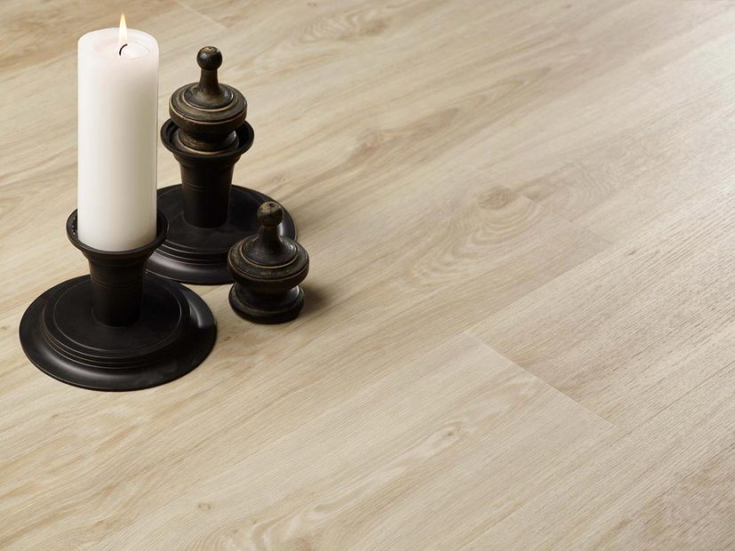 PVC vloer Moduleo Transform Click blackjack oak