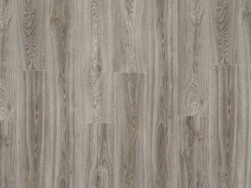 PVC vloer Moduleo Transform blackjack oak