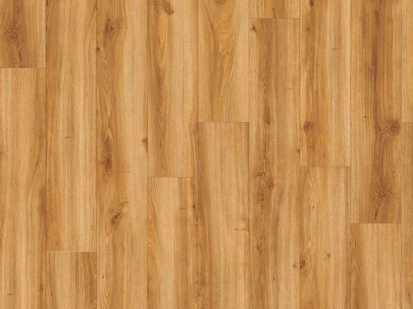 PVC vloer Moduleo Transform classic oak