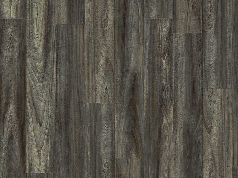 PVC vloer Moduleo Transform fazino maple