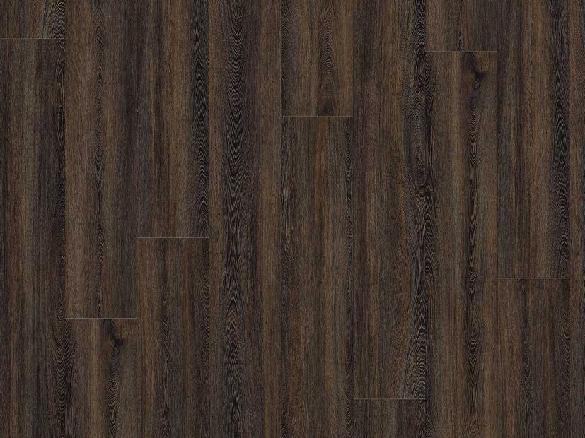 PVC vloer Moduleo Transform ethnic wenge