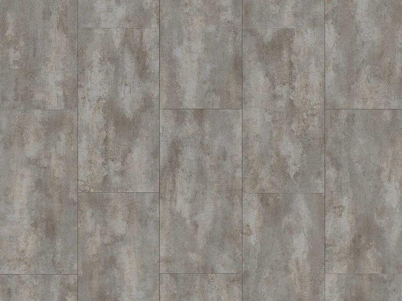 PVC vloer Moduleo Transform Click concrete