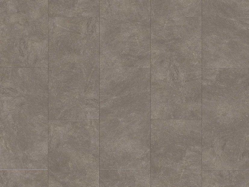 PVC vloer Moduleo Transform Click azuriet