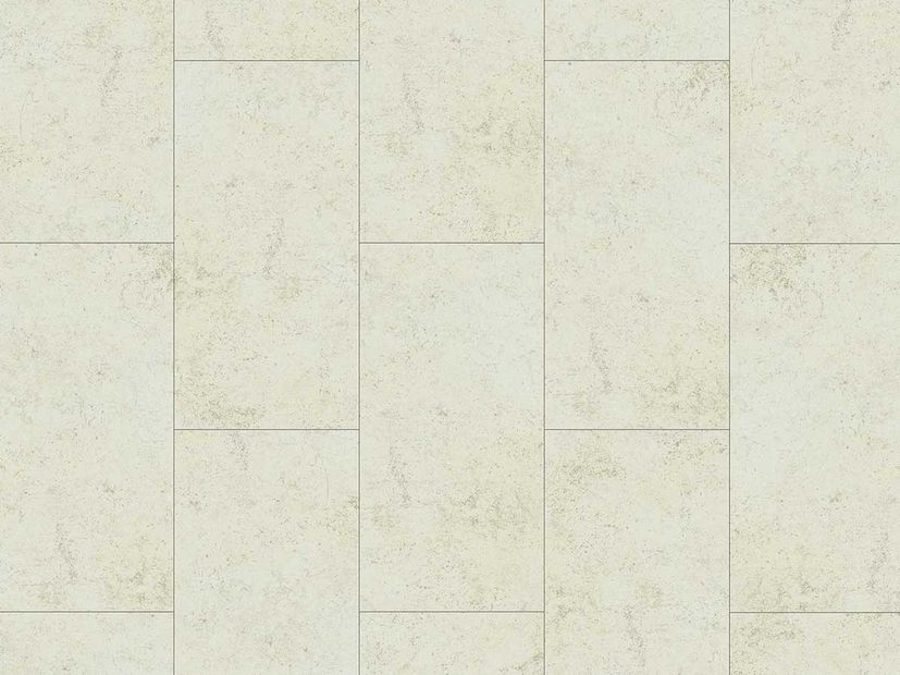 PVC vloer Moduleo Transform Click jura stone