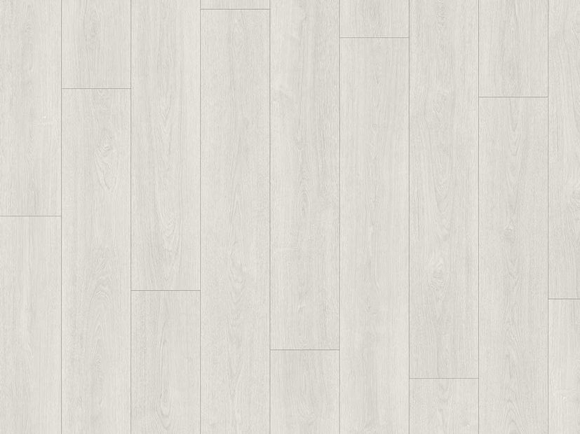 PVC vloer Moduleo Transform Click verdon oak