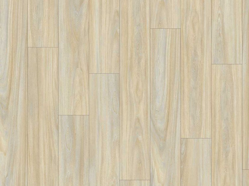 PVC vloer Moduleo Transform Click baltic maple