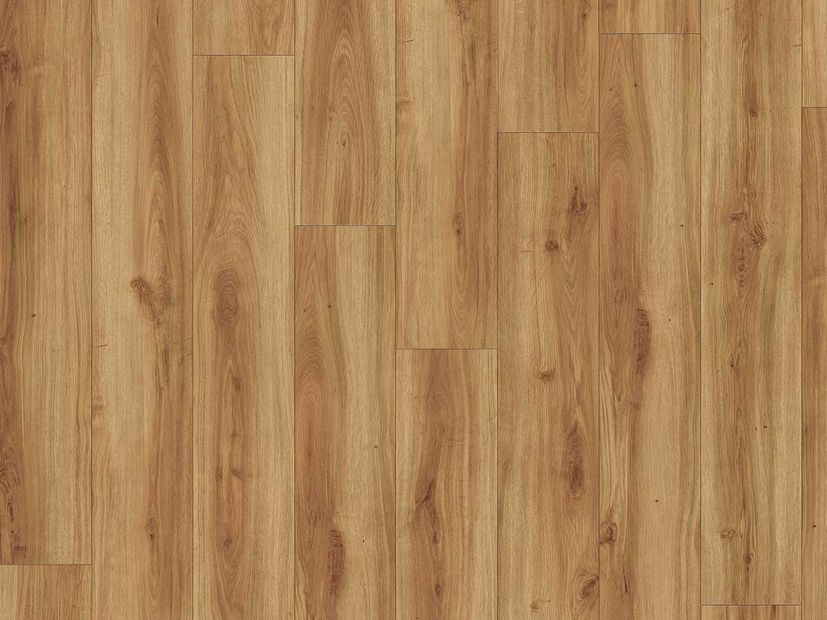 PVC vloer Moduleo Transform Click classic oak