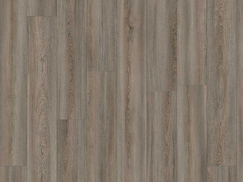 PVC vloer Moduleo Transform Click ethnic wenge