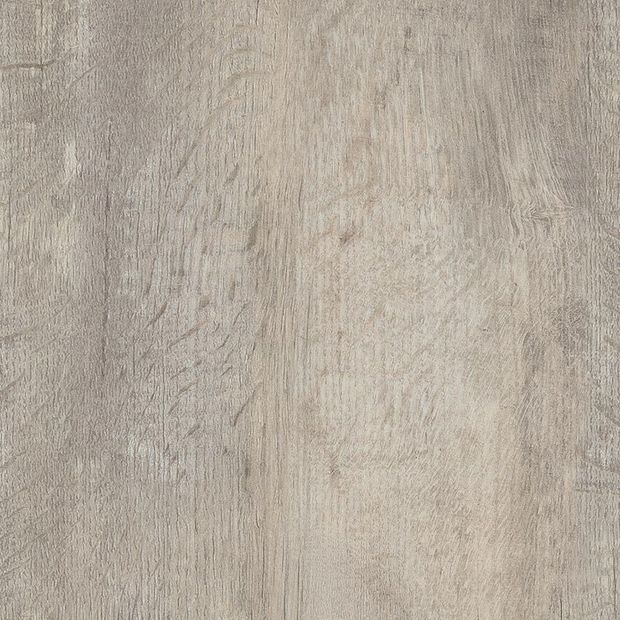 Afdekplint country oak grey