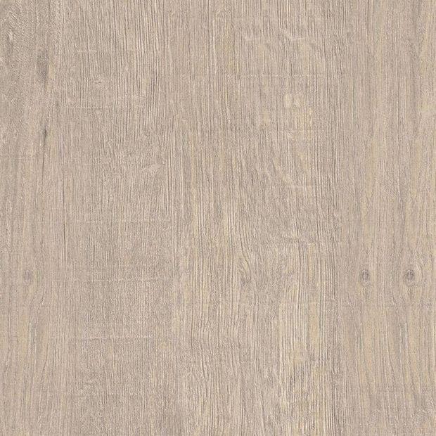 Afdekplint mountain oak beige