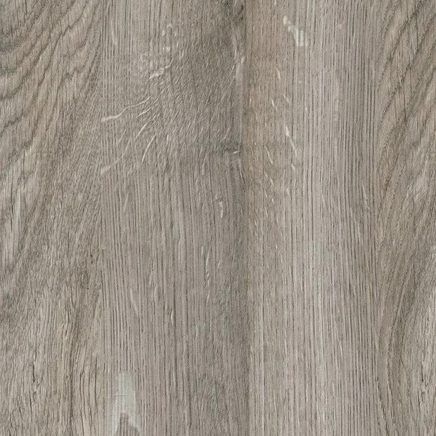 Afdekplint mountain oak grey