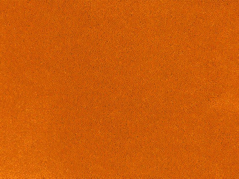 Tapijt Desso Asteranne 50 spicy orange