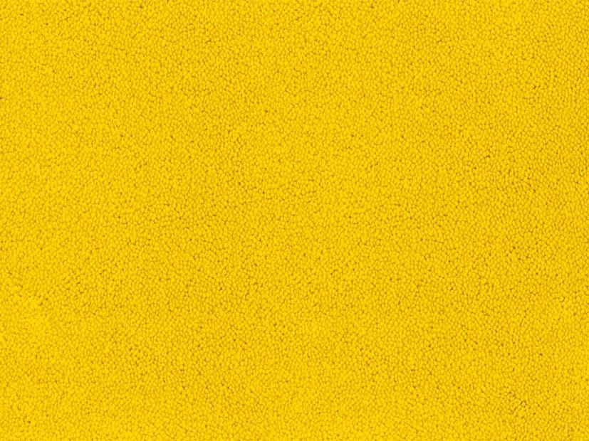 Tapijt Desso Asteranne 50 spicy yellow