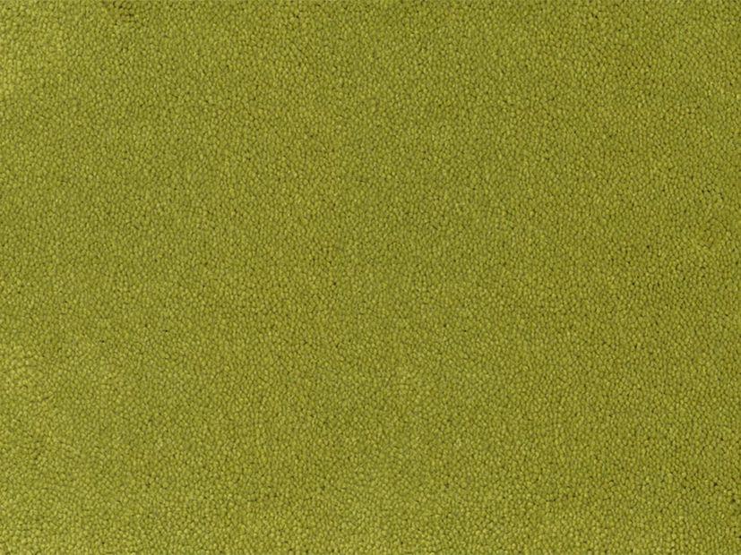 Tapijt Desso Asteranne 50 kiwi