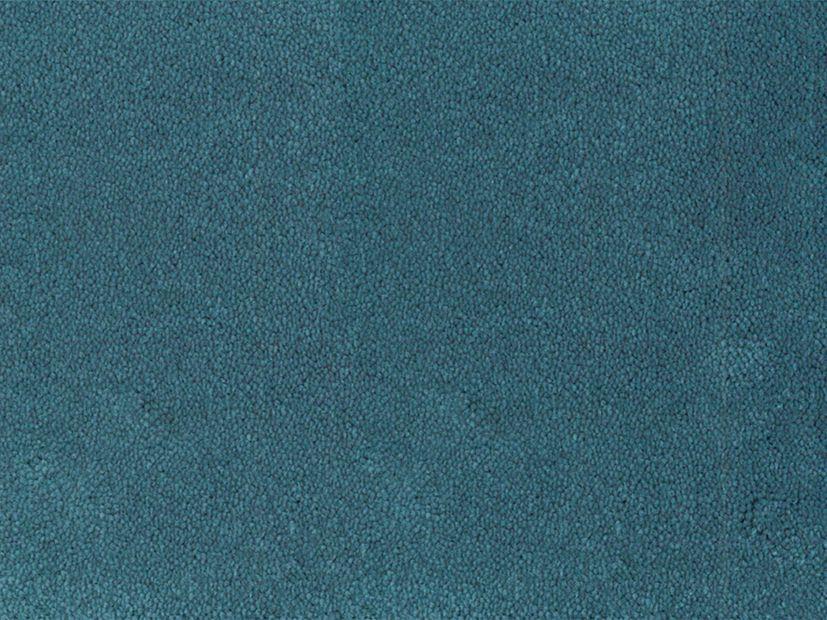 Tapijt Desso Asteranne 50 turquoise