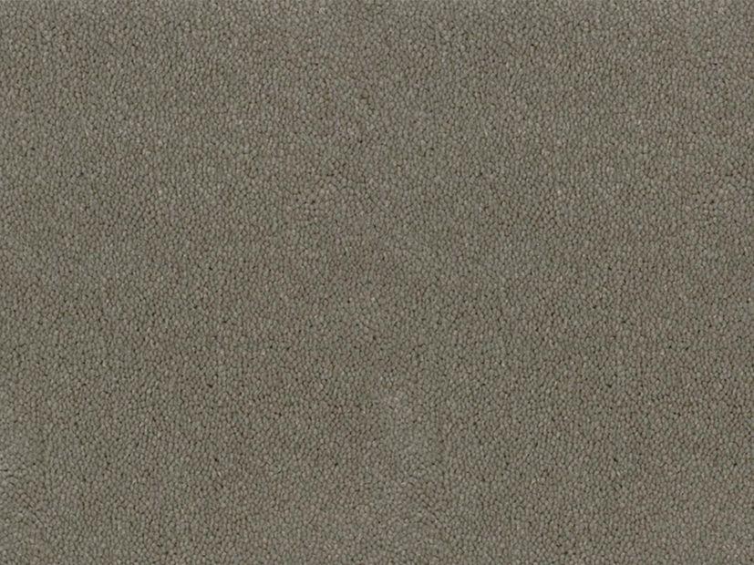 Tapijt Desso Asteranne 50 titaniumgrijs