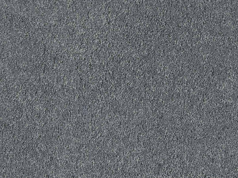 Tapijt Avignon Vivendi grijsblauw