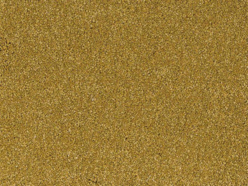 Tapijt Avignon Vivendi goudgeel