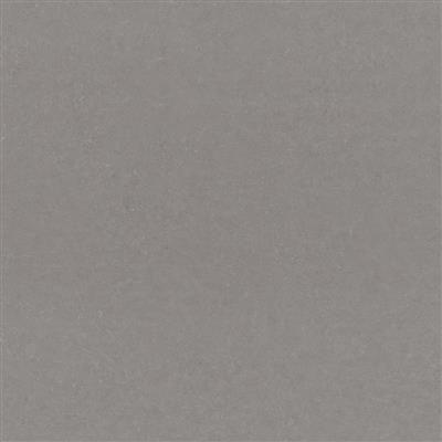 Vinyl Beluga beton lichtgrijs