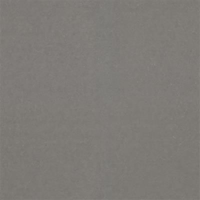 Vinyl Beluga beton middengrijs